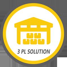 3PL Solution