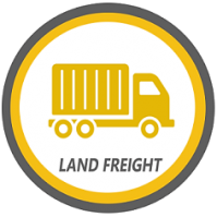 Land Freight