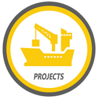 PROJECTS & HEAVY LIFT